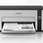 EPSON C11CG95402 ECOTANK ET-M1100