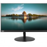LENOVO 61CEMAT2IT THINKVISION TS T24I-10 23.8 1920X1080 VGA DP HDMI