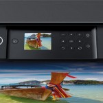 EPSON C11CG97403 EXPRESSION PREMIUM XP-6100 3IN1 A4