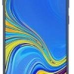 SAMSUNG SM-A920FZBAITV GALAXY A9 6.3 128GB 6GB QUAD CAMERA BLUE MONOSIM