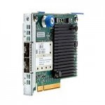 HEWLETT PACK 817749-B21 HPE ETH 10/25GB 2P 640FLR-SFP28 ADPTR