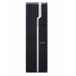 ACER DT.VQWET.004 VX2660G CI5 8400 4GB 1TB DVDRW WIN10PRO