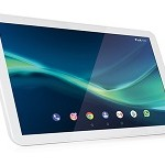 HAMLET XZPAD412LTE TABLET 10,1  AND. 8.1 4CORE 2GB/16GB WIFI-BT-4GLTE
