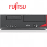 FUJITSU REFU 311369697 REFURBISHED E520 I5-4440 8GB 240SSD NO ODD WIN10PR