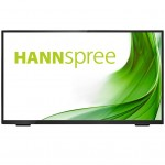 HANNSPREE HT248PPB 23,8 TOUCH 1920X1080 VGA HDMI DISPLAYPORT 8MS