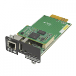 EATON NETWORK-M2 GIGABIT NETWORK CARD