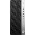 HP INC. 4QC43EA#ABZ HP 800G4ED TWR I78700 8GB 256 W10P6 64BIT