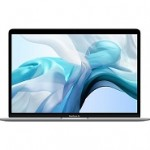 APPLE MREC2T/A MACBOOK AIR 13  1.6GHZ I DC I5,256GB SILVE