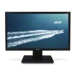 ACER UM.WV6EE.A19 V226HQLABMID 21.5FHD LED 250CD VGA DVI HMDI MM