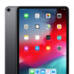 APPLE MTXQ2TY/A IPAD PRO 11 WI-FI 256GB SG