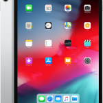 APPLE MTHP2TY/A IPAD PRO 12.9 WI-FI/CELL 64GB S