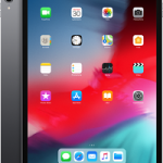 APPLE MTHV2TY/A IPAD PRO 12.9 WI-FI/CELL 256GB SG