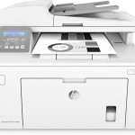 HP INC. 4PA41A#B19 HP LASERJET PRO MFP M148DW PRINTER
