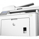 HP INC. 4PA42A#B19 HP LASERJET PRO MFP M148FDW PRINTER