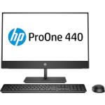 HP INC. 4NT86EA#ABZ HP 440G4PO AIO 23 NT I58500T 8GB 1TB W10P6 64BIT