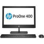 HP INC. 4NT80EA#ABZ HP 400G4PO AIO20 NT I58500T 8GB 256 W10P6 64BIT