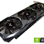 NVIDIA BY PN VCG2080T11TFMPB-O GEFORCE RTX 2080 TI XLR8 GAMING OVERCLOCKED
