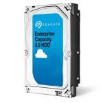 SEAGATE ST4000NM0035 4TB EXOS 7E8 ENTERPRISE SEAGATE SATA 3.5 512N