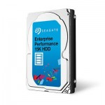 SEAGATE ST600MP0006 600GB EXOS 15E900 ENTERPRISE SAS 2.5  15K RPM 512N