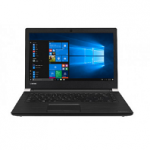 TOSHIBA PS581E-05E008IT SATELLITE PRO R50-D-132 N3865U/4G/500G/15.6/W10PR