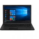 TOSHIBA PS591E-0F2015IT SATELLITE PRO R50-E-17H I5-8250U/8G/256SSD/15/W10P