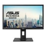 ASUS BE239QLBH LED 23WIDE/50MIL 1/1920X1080/250CD/5MS/VGA/HDMI/