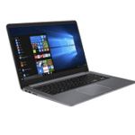 ASUS X542UA-GQ440R I5-8250U/4GB/500GB/HDGRAPH/15.6/WIN10PRO