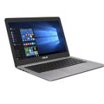 ASUS UX310UA-FC1043T I3 7100U/8GB/256SSD/HDGRAPH/13.3/WIN10H
