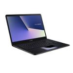 ASUS UX580GE-BN085R I7-8750H/16GB/512SSD/GTX1050-4GB/15.6/WIN10PRO