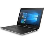 HP INC. 5JK99EA#ABZ HP PB450G5 I7-7500U 15 8GB/256 W10P64