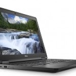 DELL 7RC55 LATITUDE 5590/I5/8GB/256SSD/15.6/W10PRO/1Y NBD