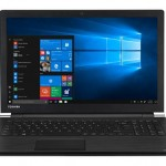 TOSHIBA PS595E-1X800HIT SATELLITE PRO A50-E-129 I5-8250/8G/512SSD/15/W10PR