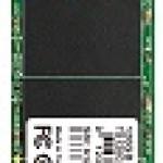TRANSCEND TS120GMTS820S 120GB M.2 2280 SSD, SATA3, TLC