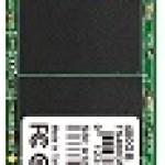 TRANSCEND TS480GMTS820S 480GB M.2 2280 SSD, SATA3, TLC