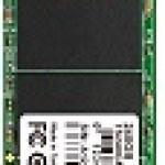 TRANSCEND TS240GMTS820S 240GB M.2 2280 SSD, SATA3, TLC