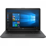 HP INC. 4WV48EA#ABZ HP NB 255 MA G6 A9-9425 15.6HD 8GB 256GB W10P64