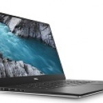 DELL 9714Y XPS 15 9570/I9/16GB/512SSD/15,6/W10PRO/1Y CAR