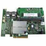 DELL 405-AADX PERC H730 RAID CONTROLLER 1GB NV CACHE