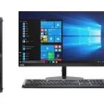 LENOVO 10SJ0022IX TS M920S SFF I7-8700 1X8GB 16GB OPTANE + 1TB W10P