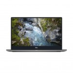 DELL CWWY1 PRECISION M5530/I7/16GB/256SSD/15,6/W10PRO/1PS NBD