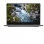 DELL WFYWD PRECISION M5530/I9/32GB/1TBSSD/15,6TOUCH/W10PRO/1Y