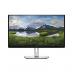 DELL DELL-S2419H DELL 24 INFINITYEDGE MONITOR S2419H -60,5CM(23,8)
