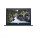 DELL 2KRGM INSPIRON 5370/I5/8GB/256SSD/13,3/W10HOME/1Y CAR