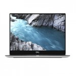 DELL WXFGG XPS 13 9370/I7/16GB/512SSD/13,3TOUCH/W10PRO/1Y CAR
