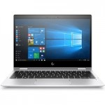HP INC. 4QY36EA#ABZ HP EBX3601030G3 I7-8550U 13 16GB/512 W10 PRO64