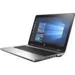 HP INC. 5DF91ET#ABZ HP PB650G4 I5-7200U 15 8GB 256 W10 PRO64
