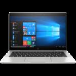 HP INC. 5DF65EA#ABZ HP EBX3601040G5 I7-8550U 14 16GB 512 W10P64