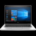 HP INC. 3JX32EA#ABZ HP EB840G5 I7-8550U 14 16GB 1T W10P64