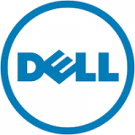 DELL 623-BBBY 5-PACK OF WINDOWS SERVER 2016 USER CALS