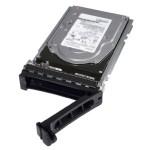 DELL 400-ATJZ 2TB 7.2K RPM SATA 6GBPS 512N 2.5IN HOT-PLUG HD CK